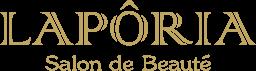 サロン・ド・ボーテ ラポーリア(Laporia)| 白金台のフェイシャルエステ