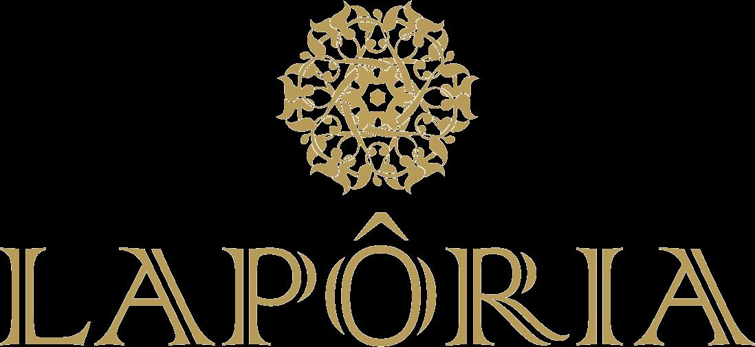 白金台のリラクゼーションエステ ラポーリア(Laporia)